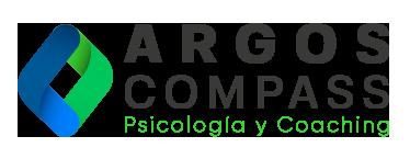 Argos Compass